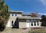Foreclosed Home in LAKESIDE CIR, Panama City Beach, FL - 32413