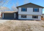 Foreclosed Home en E DANBURY CT, Grand Junction, CO - 81503