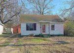Foreclosed Home en FREEMAN CIR, North Little Rock, AR - 72118