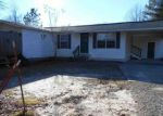 Foreclosed Home en LUNSFORD ST, Little Rock, AR - 72206
