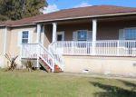 Foreclosed Home en BAYSHORE RD, Palmetto, FL - 34221