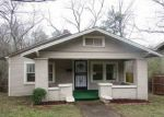 Foreclosed Home in 60TH ST S, Birmingham, AL - 35212