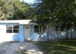 Foreclosed Home en NW 32ND AVE, Opa Locka, FL - 33056