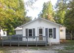 Foreclosed Home en DAWKINS ST, Vernon, FL - 32462
