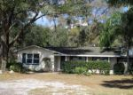 Foreclosed Home en E SHOREWOOD DR, Hernando, FL - 34442