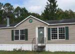 Foreclosed Home en E PINELLAS ST, Palatka, FL - 32177