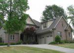 Foreclosed Home en PINEY CREEK DR, Athens, AL - 35613