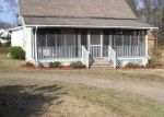 Foreclosed Home en COUNTY ROAD 2338, Clarksville, AR - 72830