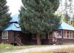 Foreclosed Home en US HIGHWAY 34, Grand Lake, CO - 80447