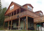 Foreclosed Home en TSCHAIKOVSKY RD, Black Hawk, CO - 80422