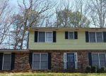 Foreclosed Home en SHELTON WOODS CT, Stone Mountain, GA - 30088