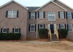 Foreclosed Home en SPUR LOOK XING, Douglasville, GA - 30135