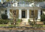 Foreclosed Home in OLD GOVERNMENT ST, Mobile, AL - 36606