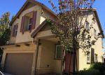 Foreclosed Home en KAUMANA DR, Hilo, HI - 96720