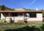 Foreclosed Home en OLD MAIN ST, Juliaetta, ID - 83535