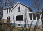 Foreclosed Home en HARRINGTON ST, Paw Paw, IL - 61353