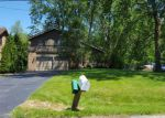 Foreclosed Home en MONTERREY TER, Mchenry, IL - 60050