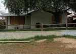Foreclosed Home en OREGON ST, Bakersfield, CA - 93306