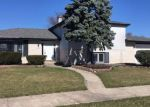 Foreclosed Home en LAWRENCE CT, Orland Park, IL - 60462