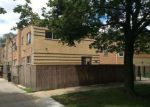 Foreclosed Home in N KEDVALE AVE, Chicago, IL - 60641