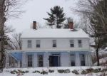 Foreclosed Home en MAIN ST, Hampton, CT - 06247