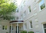Foreclosed Home en 9TH ST SE, Washington, DC - 20032