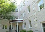 Foreclosed Home en 9TH ST SE, Washington, DC - 20032