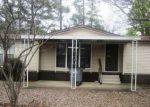 Foreclosed Home en KEY DR, Paducah, KY - 42003