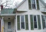 Foreclosed Home en ELIZABETH ST, Brooksville, KY - 41004