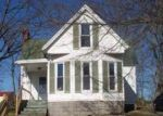 Foreclosed Home en ELIZABETH ST, Brooksville, KY - 41004