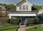 Foreclosed Home en LEXINGTON AVE, Ashland, KY - 41101