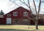 Foreclosed Home en BUCKHORN DR, Crystal Lake, IL - 60012