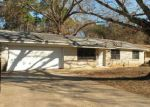 Foreclosed Home in CROSS TIMBERS DR, Shreveport, LA - 71129