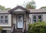 Foreclosed Home in LANE AVE, East Weymouth, MA - 02189