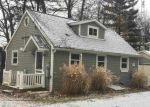 Foreclosed Home en HILL CT, Brooklyn, MI - 49230
