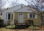 Foreclosed Home en S MAY ST, Bay City, MI - 48706