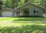 Foreclosed Home en MARY ANN DR, Lewiston, MI - 49756
