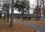 Foreclosed Home en LAKE BLUFF O.75 LN, Gladstone, MI - 49837