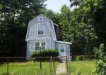 Foreclosed Home in WINTHROP ST, Quincy, MA - 02169