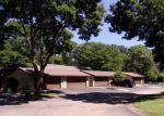 Foreclosed Home en RIVER WOODS LN, Burnsville, MN - 55337