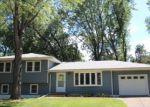 Foreclosed Home in RICE CREEK TER NE, Minneapolis, MN - 55432