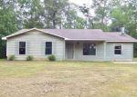 Foreclosed Home en GREENTREE DR, West Blocton, AL - 35184