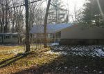 Foreclosed Home en EMERALD DR, Bridgeport, MI - 48722