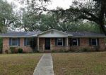 Foreclosed Home in GEOFFREY DR, Mobile, AL - 36693