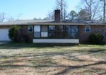 Foreclosed Homes in Phenix City, AL, 36869, ID: F4111901