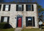Foreclosed Home in REACHES PL SW, Huntsville, AL - 35802