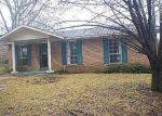 Foreclosed Home en COURT ST, Luverne, AL - 36049