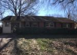 Foreclosed Home in PRYOR DR, West Memphis, AR - 72301