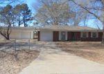 Foreclosed Home en CINDY LN, Newport, AR - 72112