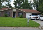 Foreclosed Home en MELINDA DR, Little Rock, AR - 72209